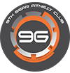 9th Gear-Fitness Club | CrossFit Training in Mulund